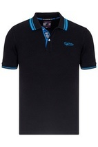 Polo shirt JIMMY SANDERS