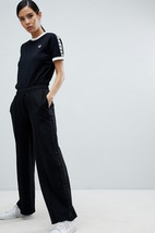 Брюки и штаны Fred Perry