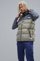 Жилеты The North Face
