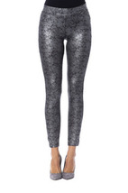 leggings Gaudi