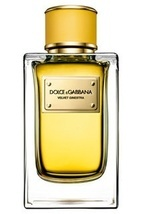 Парфюмерная вода Velvet Collection Ginestra Dolce & Gabbana  - фото 1