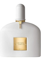 Парфюмерная вода White Patchouli Tom Ford  - фото 1