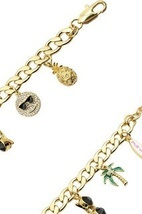 Браслеты Juicy Couture WJW77541/712