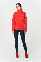 The North Face Куртка W RESOLVE JACKET