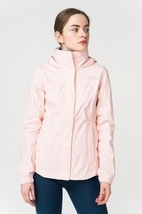 The North Face Куртка W RESOLVE PARKA II